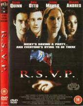 R.S.V.P