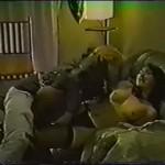 Rape Panic Mansion movie