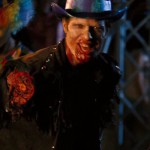 Return of the Living Dead: Rave to the Grave movie