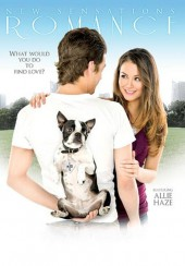 Sex Pets 2011