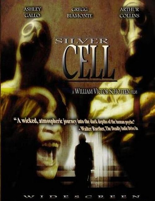 Silver Cell movie