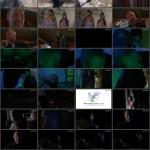 Detour Into Madness Vol 1 movie