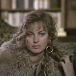 Spogliando Valeria movie