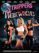 Strippers.Vs.Werewolves