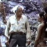 Naked Killers (1977) movie