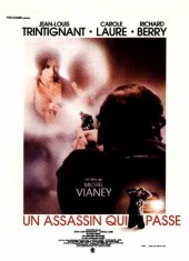 Un assassin qui passe
