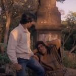 Veerana movie