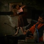 Frankenstein's Bloody Terror movie