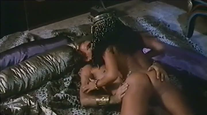 cleopatra erotic movie