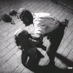 Gostanza da Libbiano movie