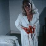 The Brides Wore Blood movie