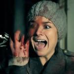 Blood Runs Cold movie