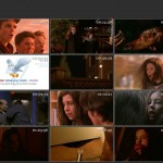 Ginger Snaps  movie