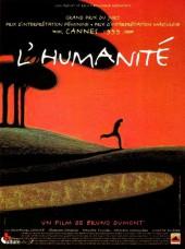 Humanite