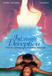 Intimate Deception 1997
