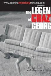 Legend of Crazy George