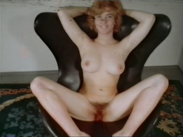 free hardcore porn flic