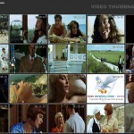 Sappho  movie