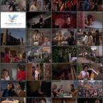 TNT Jackson movie
