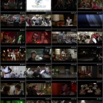 The Apple movie