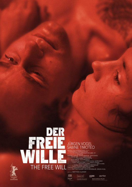 The Free Will movie
