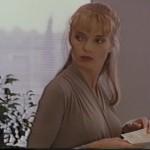 The Secretary movie
