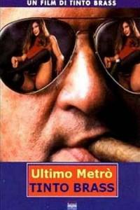 Ultimo metro