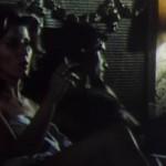 Night of the Scorpion  movie
