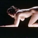 Nudes in Limbo movie
