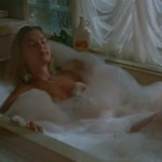 Justine: Seduction of Innocence  movie