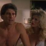 Sexual Intrigue movie