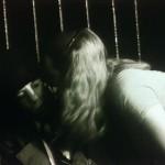 Blonde Goddess movie
