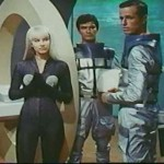Mission Stardust movie