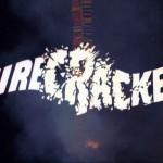 Firecracker 1981 *Upgrade movie