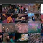 200 Motels movie