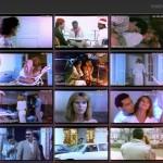 Amantide - Scirocco movie