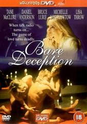 Bare Deception