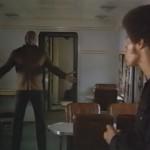 Black Belt Jones movie