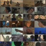 Body of Love movie