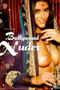 Bollywood Nudes