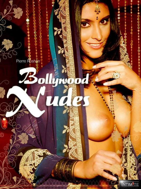 Bollywood Nudes movie
