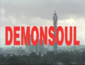 Demonsoul