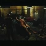 Deathline movie