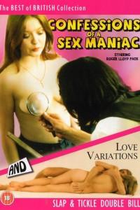 Love Variations
