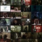 Monster Brawl movie