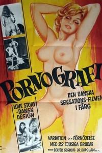 Pornography: A Musical