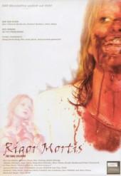 Rigor Mortis-The Final Colours