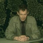 The Quatermass Experiment movie