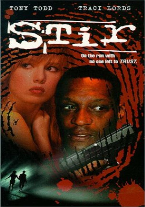 Stir movie
