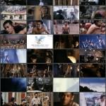The Blade movie